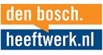 Den Bosch Heeft Werk
